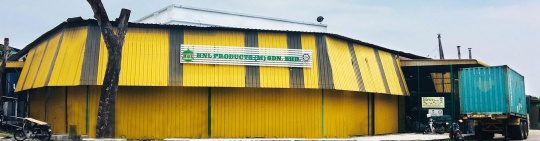 hnl products factory
